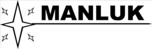 Link to Manluk Industries